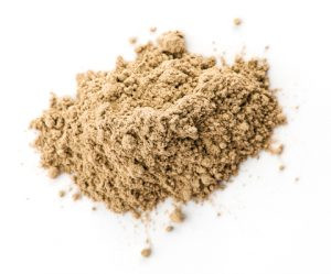 maca nootropics and fluid iq
