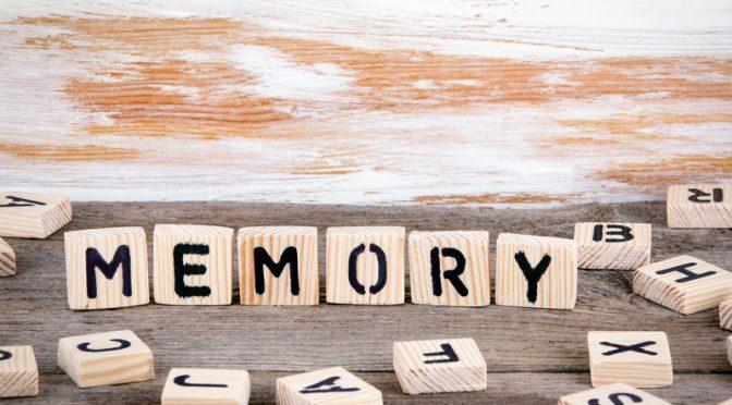 Can Nootropics Improve Memory