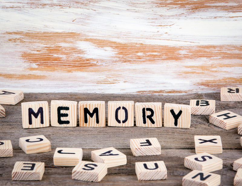 improving memory with nootropic supplements