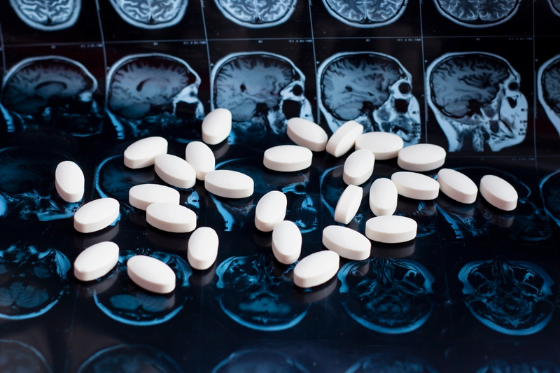 How Does The Brain Benefit From Nootropics